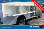 2019 E-350 4x2,  Dejana DuraCube Max Service Utility Van #GC41547 - photo 6