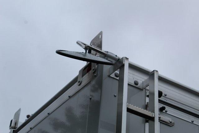 2019 E-350 4x2, Dejana DuraCube Max Service Utility Van #GC41548 - photo 9