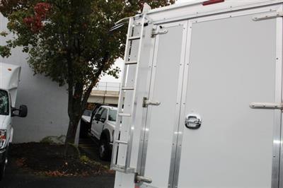 2019 E-350 4x2, Dejana DuraCube Max Service Utility Van #GC41548 - photo 5