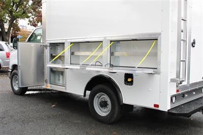 2019 E-350 4x2, Dejana DuraCube Max Service Utility Van #GC41548 - photo 7