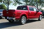 2019 F-150 SuperCrew Cab 4x4,  Pickup #GC41576 - photo 2