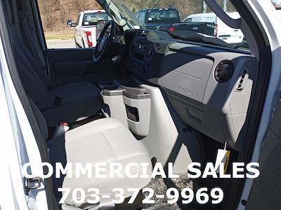 2021 Ford E-350 4x2, Knapheide KUV Service Utility Van #GC41800 - photo 24