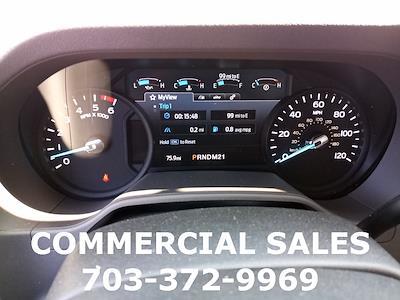 2021 Ford E-350 4x2, Knapheide KUV Service Utility Van #GC41800 - photo 31