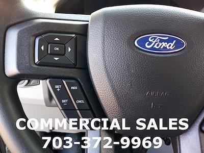 2021 Ford E-350 4x2, Knapheide KUV Service Utility Van #GC41800 - photo 33