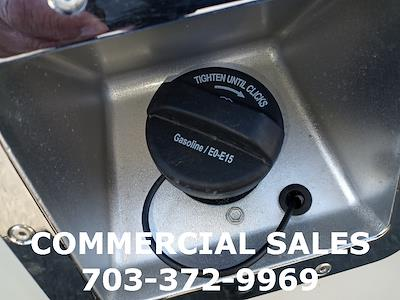 2021 Ford E-350 4x2, Knapheide KUV Service Utility Van #GC41800 - photo 38
