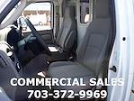 2021 Ford E-350 4x2, Knapheide KUV Service Utility Van #GC41800 - photo 10