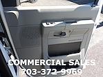 2021 Ford E-350 4x2, Knapheide KUV Service Utility Van #GC41800 - photo 23