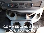 2021 Ford E-350 4x2, Knapheide KUV Service Utility Van #GC41800 - photo 28