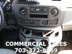 2021 Ford E-350 4x2, Knapheide KUV Service Utility Van #GC41800 - photo 29