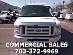2021 Ford E-350 4x2, Knapheide KUV Service Utility Van #GC41800 - photo 5