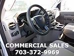 2021 Ford E-350 4x2, Knapheide KUV Service Utility Van #GC41800 - photo 9