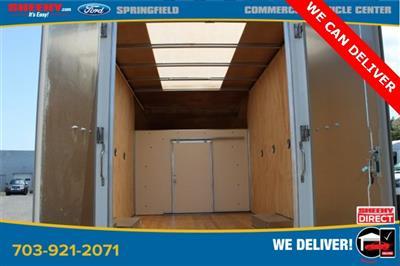 2019 E-350 4x2,  Unicell Aerocell CW Cutaway Van #GC41851 - photo 9