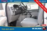 2019 E-350 4x2, Unicell Aerocell CW Cutaway Van #GC41851 - photo 14