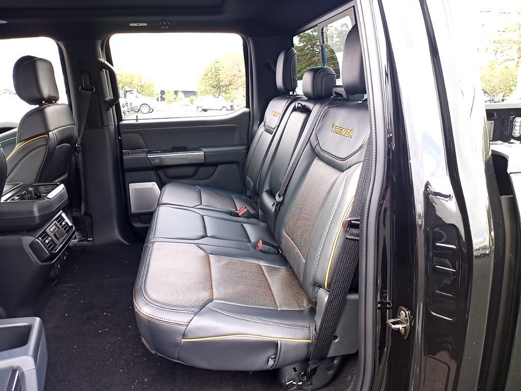 2021 F-150 SuperCrew Cab 4x4,  Pickup #GC42231 - photo 21