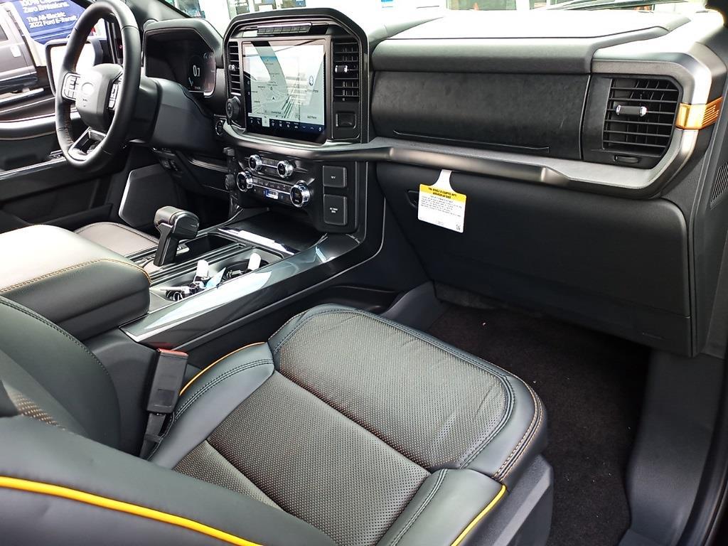 2021 F-150 SuperCrew Cab 4x4,  Pickup #GC42231 - photo 26