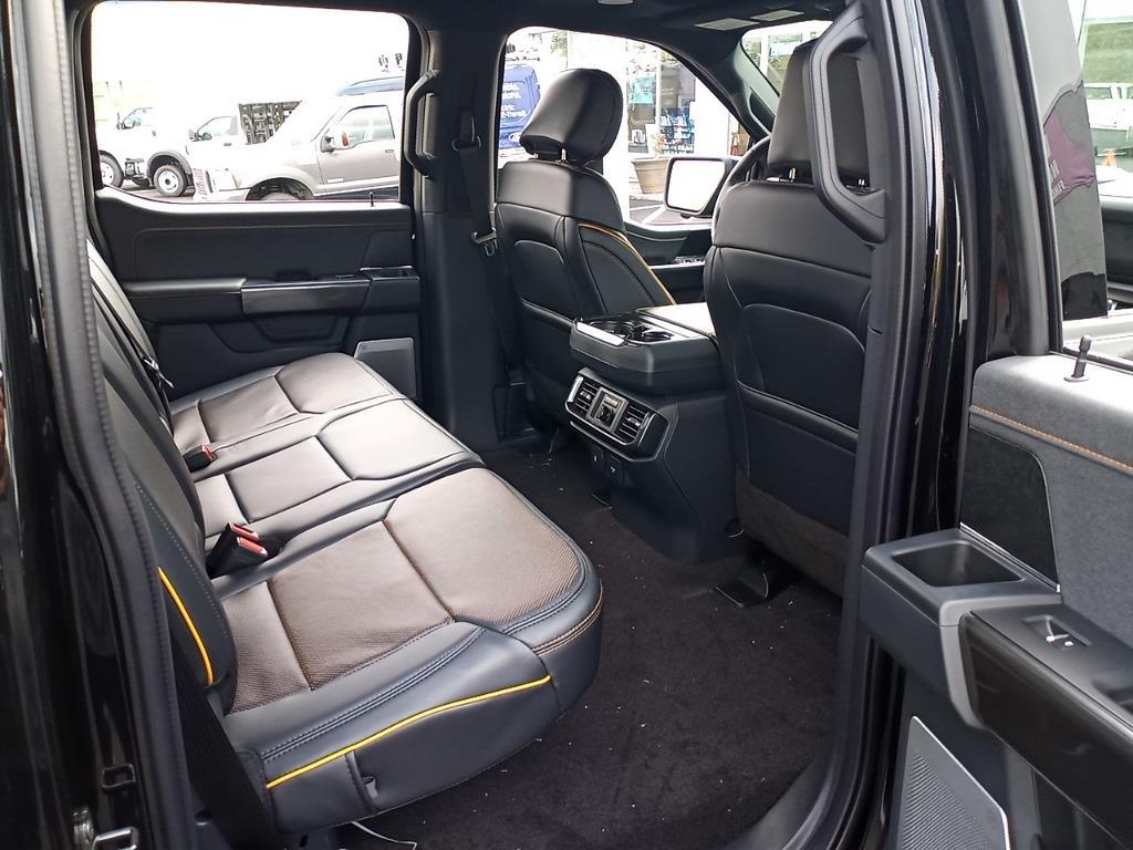 2021 F-150 SuperCrew Cab 4x4,  Pickup #GC42231 - photo 29