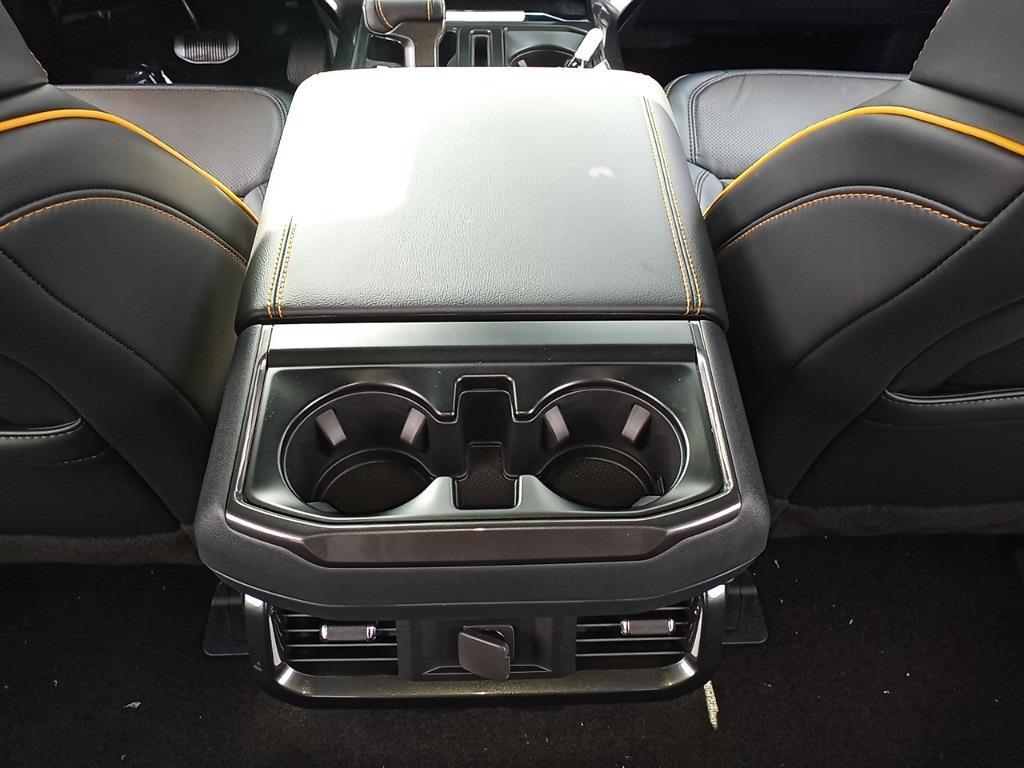 2021 F-150 SuperCrew Cab 4x4,  Pickup #GC42231 - photo 32