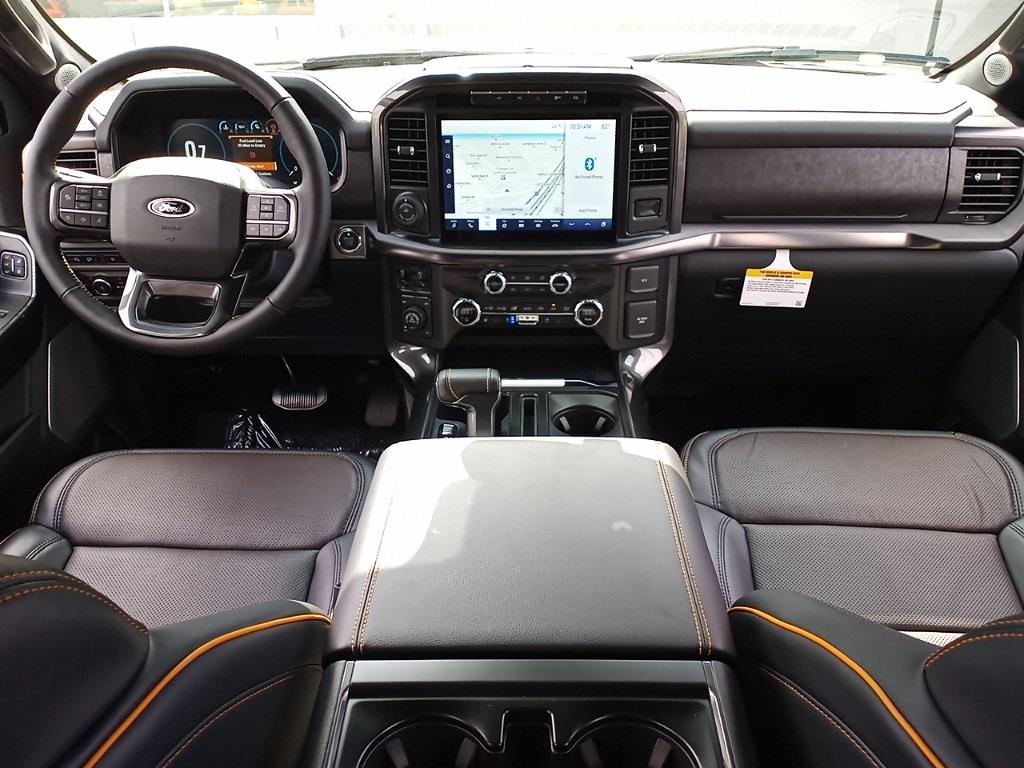 2021 F-150 SuperCrew Cab 4x4,  Pickup #GC42231 - photo 33