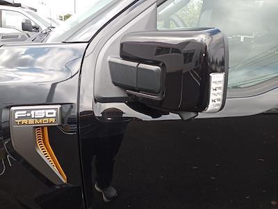 2021 F-150 SuperCrew Cab 4x4,  Pickup #GC42231 - photo 12