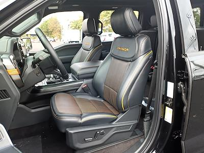 2021 F-150 SuperCrew Cab 4x4,  Pickup #GC42231 - photo 17