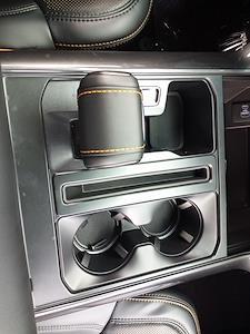 2021 F-150 SuperCrew Cab 4x4,  Pickup #GC42231 - photo 35