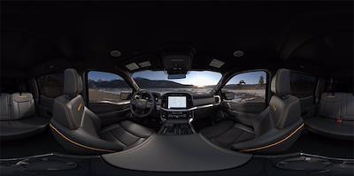 2021 F-150 SuperCrew Cab 4x4,  Pickup #GC42231 - photo 8