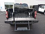 2021 F-150 SuperCrew Cab 4x4,  Pickup #GC42231 - photo 23