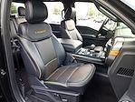 2021 F-150 SuperCrew Cab 4x4,  Pickup #GC42231 - photo 27
