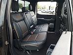 2021 F-150 SuperCrew Cab 4x4,  Pickup #GC42231 - photo 30
