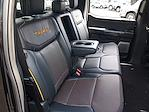 2021 F-150 SuperCrew Cab 4x4,  Pickup #GC42231 - photo 31