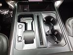 2021 F-150 SuperCrew Cab 4x4,  Pickup #GC42231 - photo 34