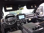 2021 F-150 SuperCrew Cab 4x4,  Pickup #GC42231 - photo 41