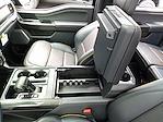 2021 F-150 SuperCrew Cab 4x4,  Pickup #GC42231 - photo 43