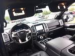 2019 F-150 SuperCrew Cab 4x4,  Pickup #GC42235A - photo 79