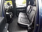 2019 F-150 SuperCrew Cab 4x4,  Pickup #GC42235A - photo 45