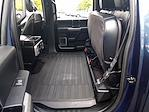 2019 F-150 SuperCrew Cab 4x4,  Pickup #GC42235A - photo 46
