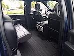 2019 F-150 SuperCrew Cab 4x4,  Pickup #GC42235A - photo 59