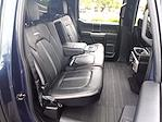 2019 F-150 SuperCrew Cab 4x4,  Pickup #GC42235A - photo 60