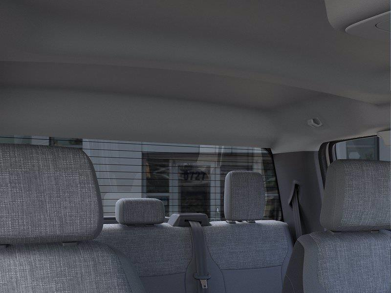 2021 F-150 Super Cab 4x4,  Pickup #GC42237 - photo 22