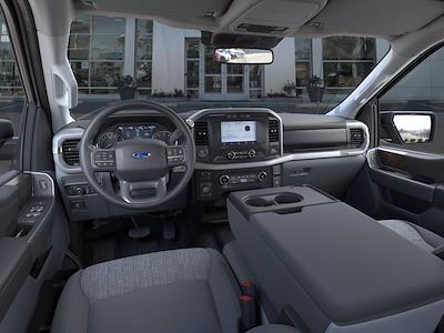 2021 F-150 Super Cab 4x4,  Pickup #GC42237 - photo 9