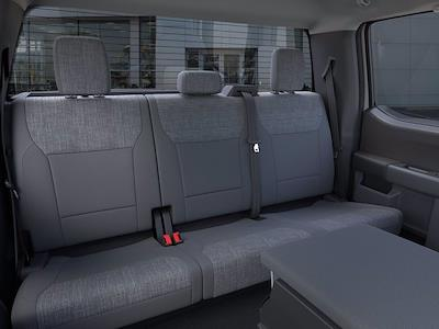 2021 F-150 Super Cab 4x4,  Pickup #GC42238 - photo 11