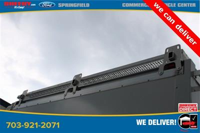 2019 E-350 4x2,  Dejana DuraCube Max Service Utility Van #GC42655 - photo 10