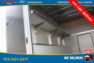 2019 E-350 4x2,  Dejana DuraCube Max Service Utility Van #GC42655 - photo 12
