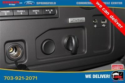 2019 E-350 4x2,  Dejana DuraCube Max Service Utility Van #GC42655 - photo 24