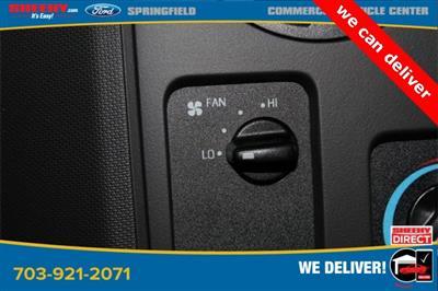 2019 E-350 4x2,  Dejana DuraCube Max Service Utility Van #GC42655 - photo 25