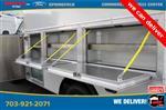 2019 E-350 4x2, Dejana DuraCube Max Service Utility Van #GC42655 - photo 8