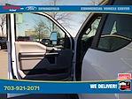 2021 Ford F-350 Super Cab 4x4, Knapheide Steel Service Body #GC42740 - photo 13