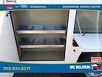 2021 Ford F-350 Super Cab 4x4, Knapheide Steel Service Body #GC42740 - photo 22