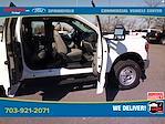 2021 Ford F-350 Super Cab 4x4, Knapheide Steel Service Body #GC42740 - photo 27