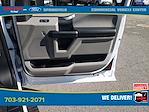 2021 Ford F-350 Super Cab 4x4, Knapheide Steel Service Body #GC42740 - photo 28